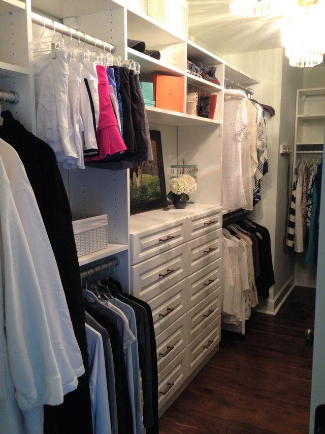 Alpha Designs Custom Cabinets | Nashville, Tennessee