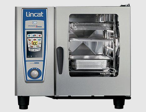 Lincat products