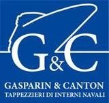 GASPARIN & CANTON srl