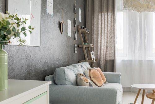 Cabine armadio portico di caserta ce arredo casa rauccio for Arredo casa oggettistica