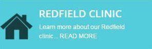 REDFIELD CLINIC