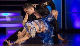 Ballroom Dance Lessons San Antonio, TX