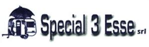 SPECIAL 3 ESSE - RIMESSAGGIO ROULOTTES CAMPER BARCHE SPECIAL 3 ESSE srl