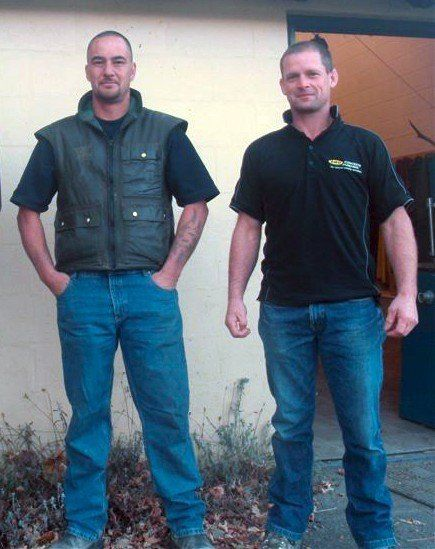 The concrete experts in Hawkes Bay