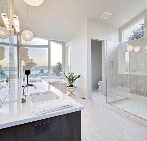 Bathroom Remodeling Yonkers Scarsdale Dobbs Ferry Westchester - Bathroom remodeling westchester ny