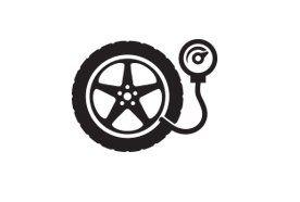 brake repairs icon