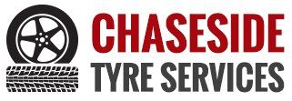 Chaseside Tyres Services