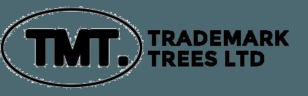 TMT Trademark Trees Ltd company Logo