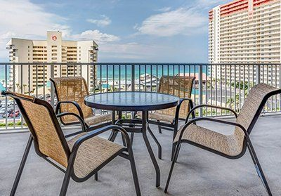 Custom Hospitality Furniture Palm Beach Fort Lauderdale