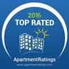 2016 Top Rated Award