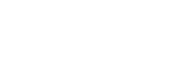 National Apartment Association logo and link