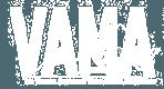 Virginia Apartment Management Association logo and link