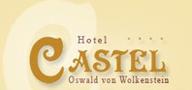 Hotel Castel - LOGO