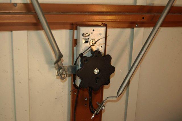 Chepstow Garage Door Repairs 7 Day Emergency Repairs