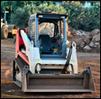 lavori di movimentazione terra, demolizioni murarie