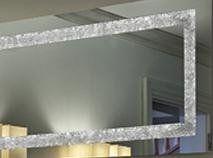 Soluzioni luce per la casa