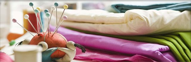 Wholesale Fabrics El Paso Tx Rio Bravo Fabrics