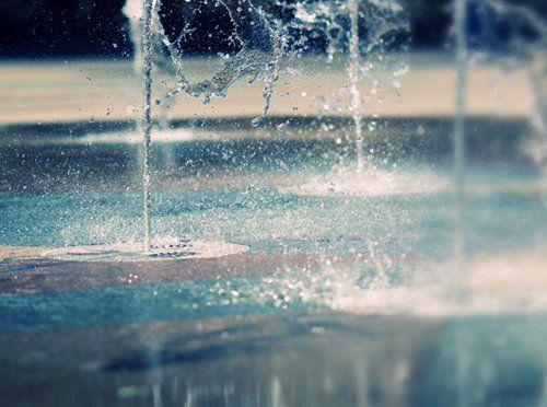 sistema di depurazione acque