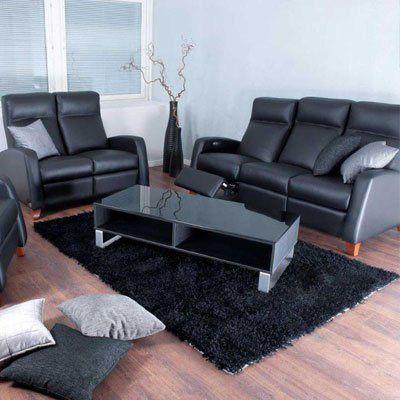 Leather Furniture Sarasota, FL