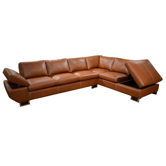 Leather Sofa Jacksonville Fl Top 152 Reviews And Complaints About American Signature Furniture