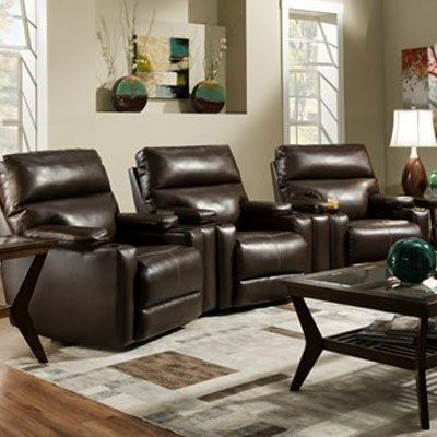 leather furniture sarasota fl