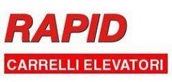 rapid sas logo