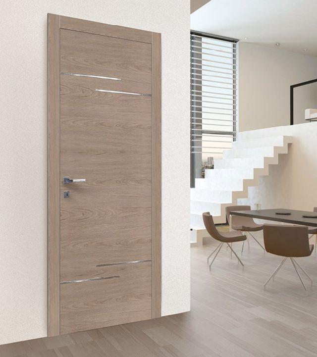 porte blindate Palazzolo Sull' Oglio, porte interne, porte per garage sezionali