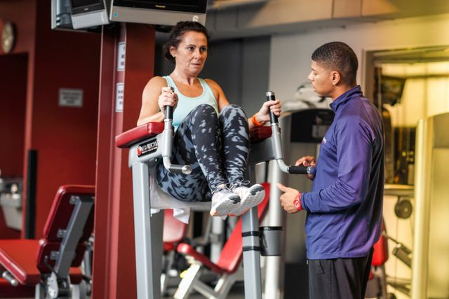 GYMS-IN-ALLENTOWN-WITH-PERSONAL-TRAINING