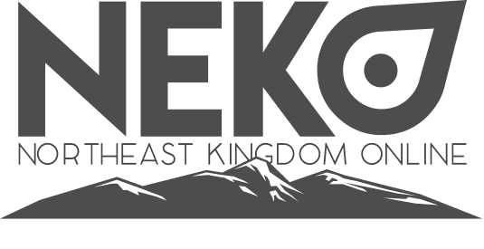 Northeast Kingdom Online a Vermont website design and marketing company.