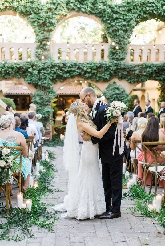 Sedona Wedding Venues.The Best Sedona Wedding Venue And Photography