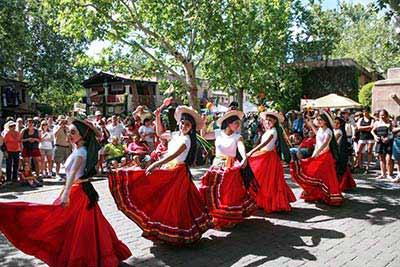 tlaquepaque dancing