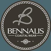 Bennali Outdoor Gear
