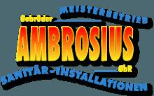Heizung   Germering   Ambrosius Sanitär