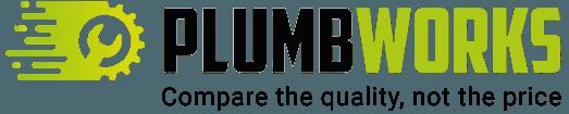 Plumbworks logo