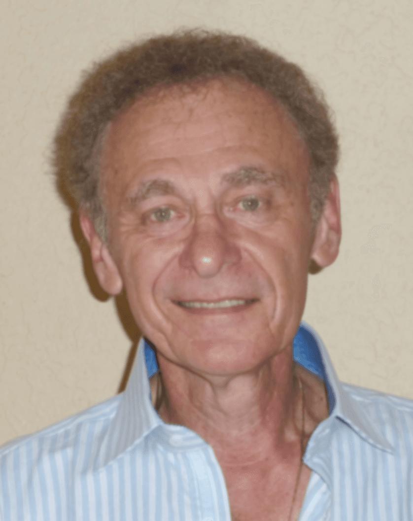 Ronald Klayman