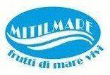 MITILMARE-logo
