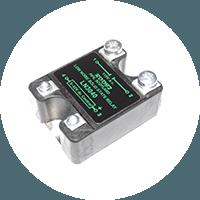 LN 3040 relay icon