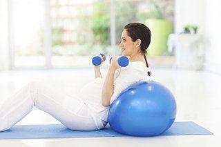 In-home Fitness Trainer Buffalo, NY