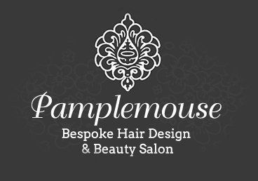 Pamplemouse logo