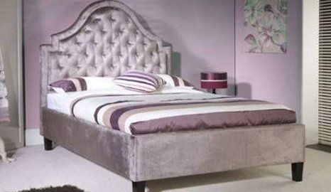 Quality wooden bed frames