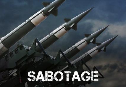 bowling merate sabotage room