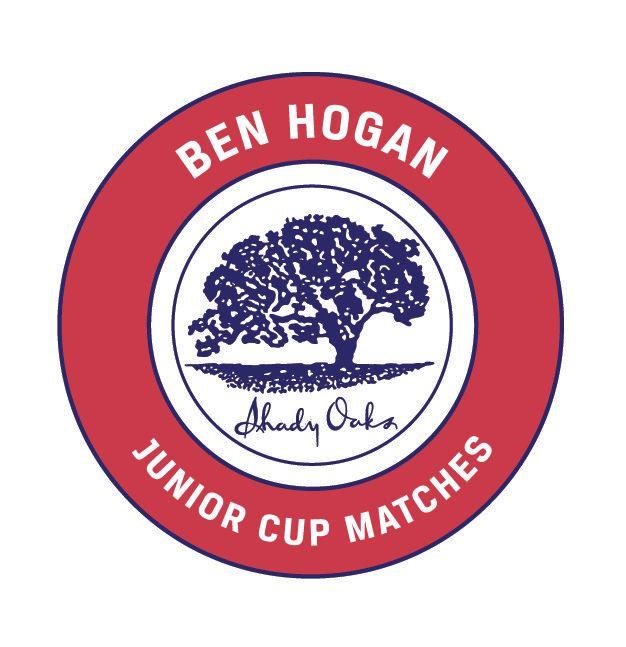 Ben Hogan Junior Cup | STPGA Junior Golf