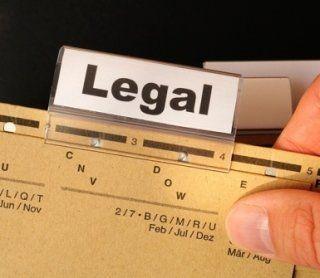 avvocato, consulenze legale, servizi legali