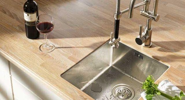 Piani da Cucina | Verbania | Melloni s.r.l.