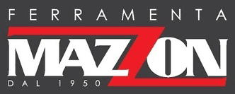 FERRAMENTA MAZZON - LOGO