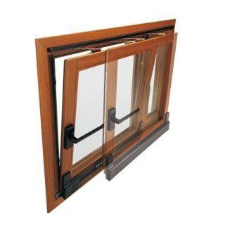 serramenti per finestre a marchio roto