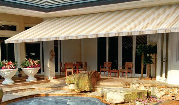 Weather Your Looking For Window And Door Awnings Or Retractable Awnings We  Offer A Versatile Solution To Shelter Yourself From The Elements.