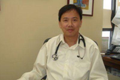 Flu Vaccinations   Hawthorne, CA   St  Paul Medical Center