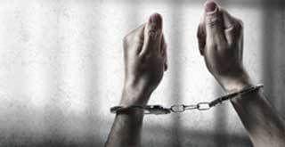 Bail Bonds Lumberton & Rockingham, NC