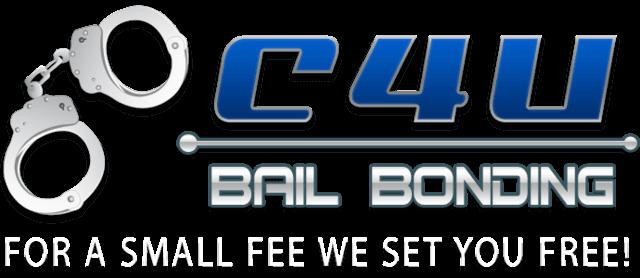 c 4 u Bail Bonds Lumberton & Rockingham, NC